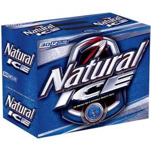 light 30 pack price 12 fl oz 30 pack beverages walmart