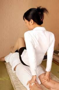 Learn how to give a great asian massage laser hair removal