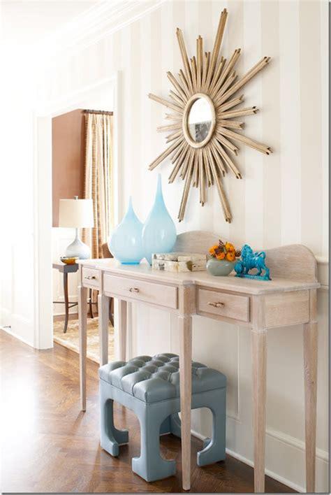 decorare le pareti decorare le pareti con strisce dipinte case e interni