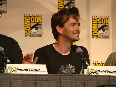 david tennant upcoming theatre doctor who star set to film on cus in upcoming drama