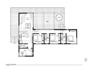 2013 home plans gallery a prefab retreat in the nevada desert
