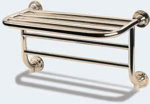 Cherished classic vogue heated towel rail 2 electric