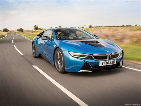 bmw i8 picture 14 of 205 my 2015 size 1600x1200 bmw i8 picture 36 of 205 front angle my 2015 800x600