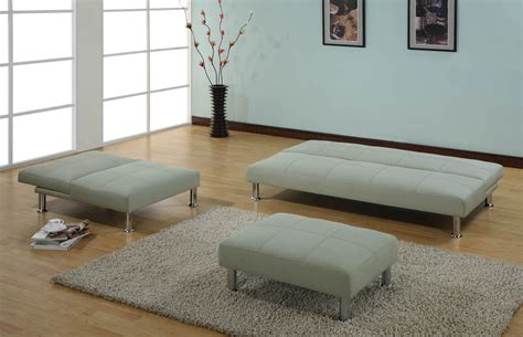 Click Clack Sofa Bed Sofa Chair Bed Modern Leather Klik Klak Sofa Bed Sleeper