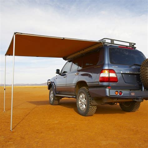 Arb Touring Awning Price by Arb Touring Awning 2500 98 43 Quot X 98 43 Quot