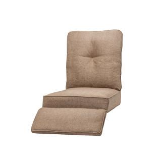 outdoor recliner replacement cushions la z boy replacement recliner cushion