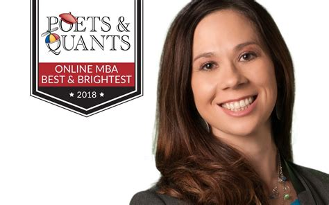 Of Wisconsin Mba Consortium Tuition by 2018 Best Mbas Amanda Iverson Wisconsin Mba