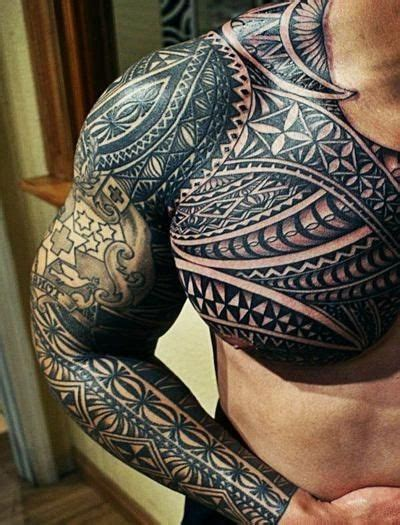 tribal body tattoos tribal tattoos for pin 35 tribal