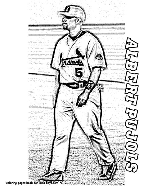 derek jeter colouring pages tattoo tattooskid