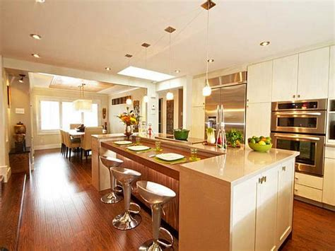 how to clean white laminate kitchen cabinets flooring how to clean laminate wood floors with white