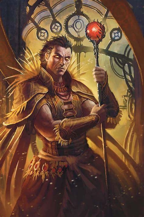 King Of Assassins Elven Ways 21 best sun images on