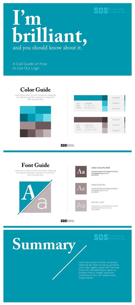 13 Best Powerpoint Design Inspirations Images On Pinterest Where Are Powerpoint Templates Stored
