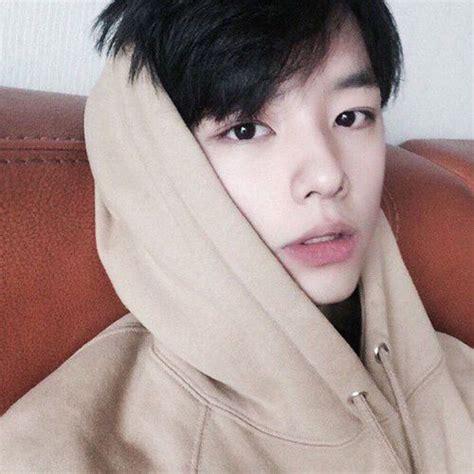 imagenes coreanas varones fotos de chicos coreanos para que deleiten su vista