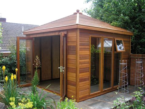 buy summer house uk reasons to buy a garden summer house birstall garden leisure