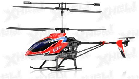 Helikopter Remote Syma Kualitas syma s33 3 channel metal gyro helicopter 2 4ghz 30 quot w gyro rc remote radio
