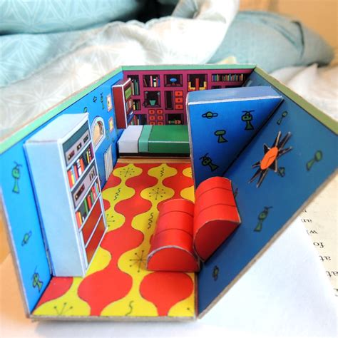hey arnold bedroom 28 arnold bedroom hey arnold bedroom revised by