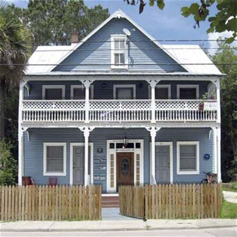 houses in florida to buy lincolnville st augustine florida best places to buy a fixer upper this old house