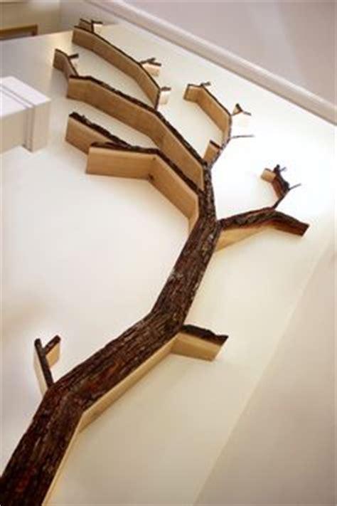 Beech Bookshelves - 1000 images about tree shelves on pinterest tree bookcase tree shelf and bookshelves