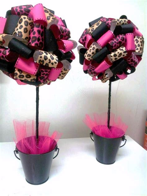 Pink Leopard Baby Shower Theme by 25 Best Ideas About Cheetah Baby Showers On