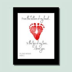best 20 new dad gifts ideas on pinterest gifts for new