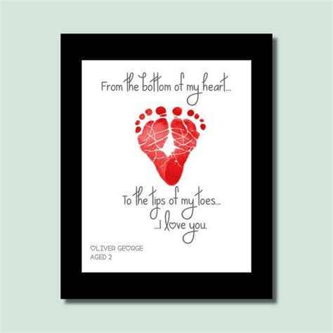 valentines gifts for dads quotes for from fathers day