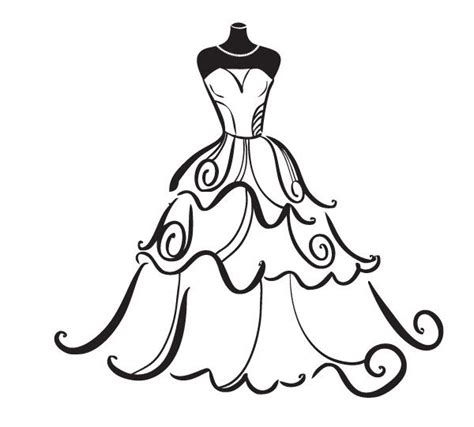 10 Best ideas about Wedding Clip Art on Pinterest   Swirls