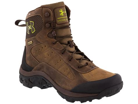 armour hiking boots armour wall hanger 8 waterproof hiking boot leather