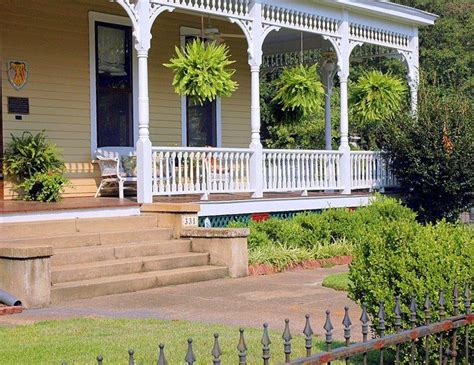 miscellaneous pictures of front porches inspiration design covered porch images porch cochere
