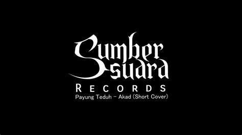 download mp3 akad cover rock payung teduh akad rock version short cover youtube