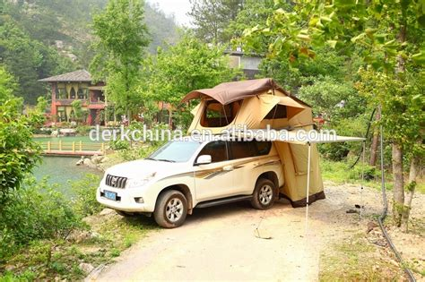 Aufkleber F Rs Auto Moskito by Outdoor Dachzelt 4x4 Mit Markise Moskito Zelt Produkt Id
