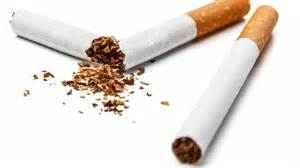 How reduced nicotine cigarettes can help you kick the butt the