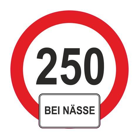 Witzige Motorrad Aufkleber by Wetterfester Aufkleber Warnschild 250 Bei N 196 Sse Lustig