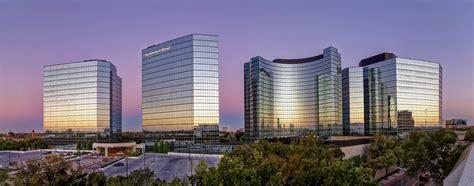 lincoln dallas dallas l lincoln center expansion l 15 floors l ft