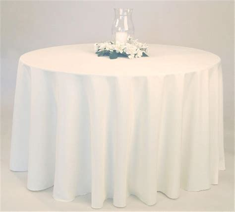 pin banquet table linens christmas tablecloths large
