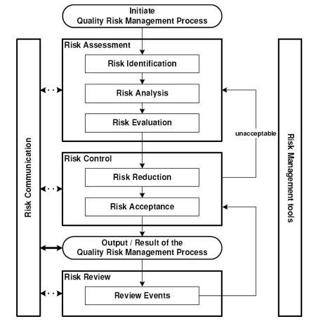 Mba Process Engineering by Best 25 Risk Management Ideas On Process