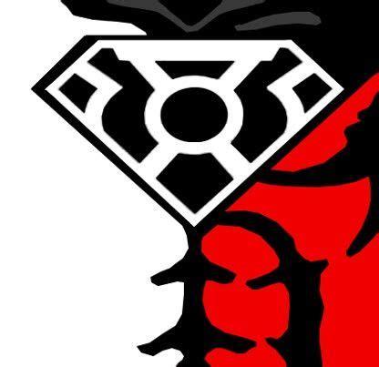 cyborg superman symbol character through time cyborg superman comics amino