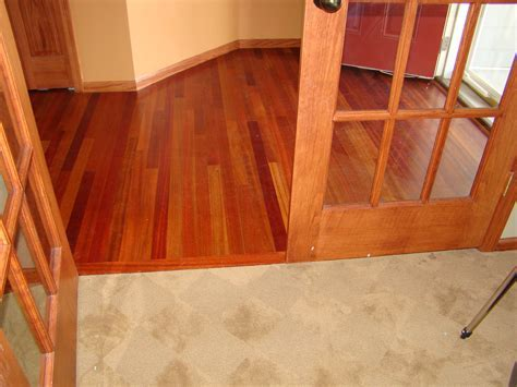 Guest Post: Tips For Choosing the Right Wood Flooring   A