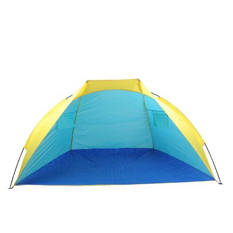 Portable Canopy Tent by Popup Portable Tent Canopy Sun Shade Shelter Outdoor