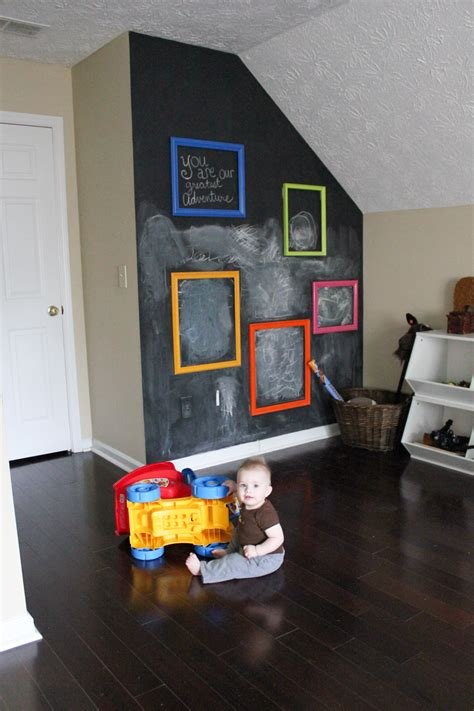 decluttered meaning the 20 toy rule how we decluttered our playroom