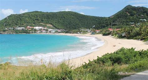 st barts beaches    caribbeans  beautiful beaches