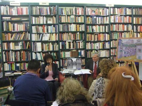 libreria chiari firenze libreria chiari luoghi italianbotanicaltrips