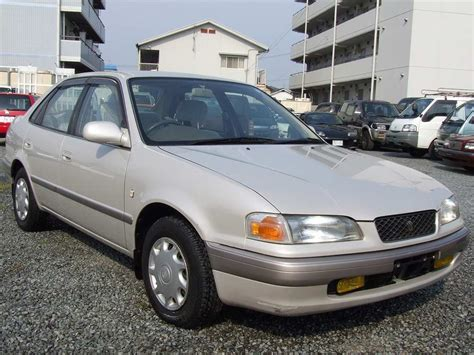 toyota cars website used toyota sprinter cars find toyota sprinter cars for