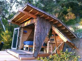 chic rustic cabin rustic garage and shed