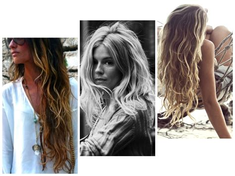 bed head hairstyle trendy hair looks for long hair that we like cheap human