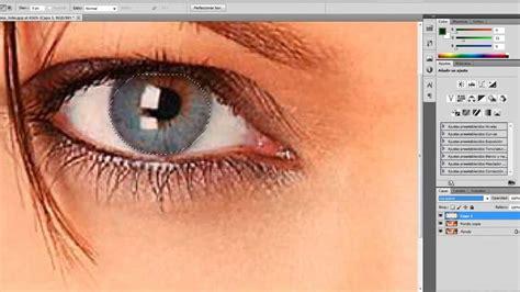tutorial photoshop cs6 extraer y cambiar fondos tutorial photoshop cambiar el color de ojos funnydog tv