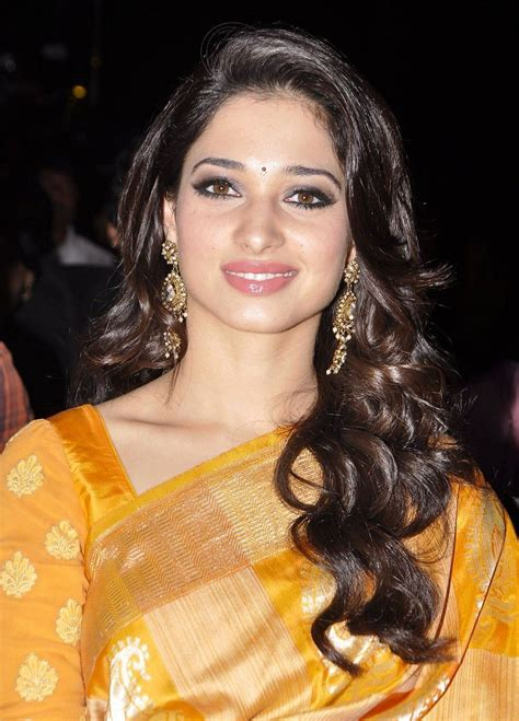 tollywood actor and actresses celebrity hairstyles