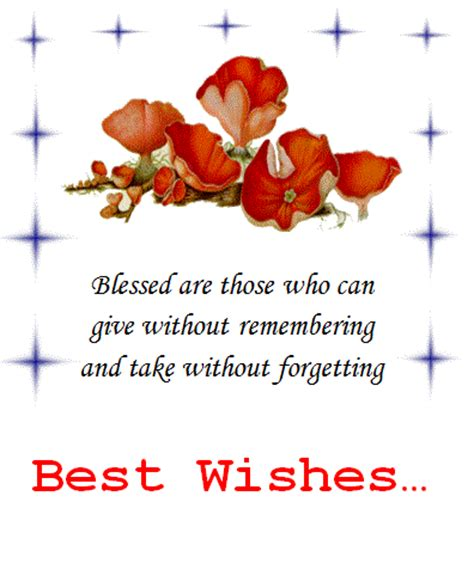 best wishes card template card templates free word templates