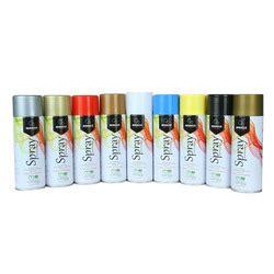 100 bosny spray paint colors philippines bosny spray paint no 39 black 400cc shopee
