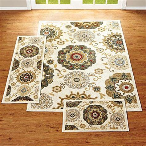 Brylane Home Rugs by 17 Best Images About 3 Rug Set On
