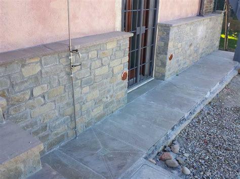 pavimenti casale pavimenti rustici casale con pavimento in gres with